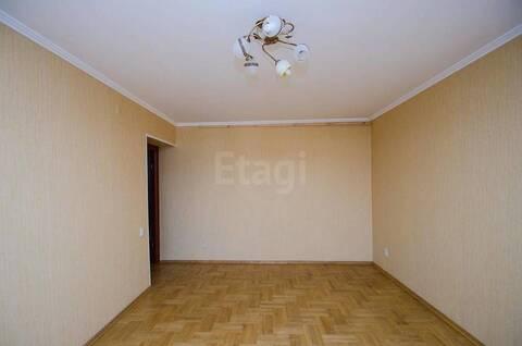 Продам 3-комн. кв. 81.7 кв.м. Белгород, Губкина - Фото 4