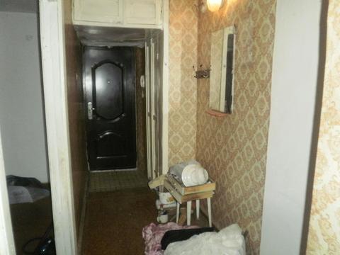 Продам 2-к квартиру, Кемерово город, улица Халтурина 47 - Фото 3