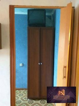 Продам малогаборитную 2-к квартиру в центре Серпухова, Российская, 40 - Фото 3