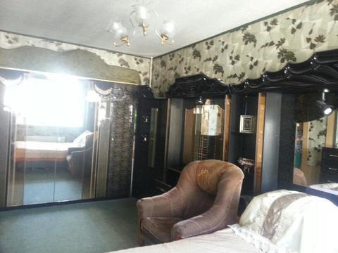 Продается 3-ех комнатная квартира удачной планировки - Фото 1
