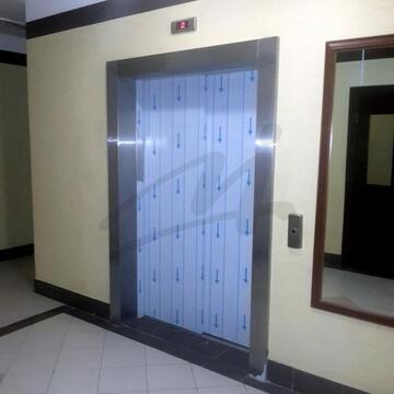Продается квартира, Ромашково с, 41м2 - Фото 2