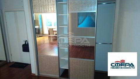 Продается 1 комнатная квартира, Москва, ул. Каховка 37к1 - Фото 5