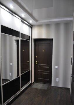 Сдается шикарная 1к квартира ул Донская - Фото 4