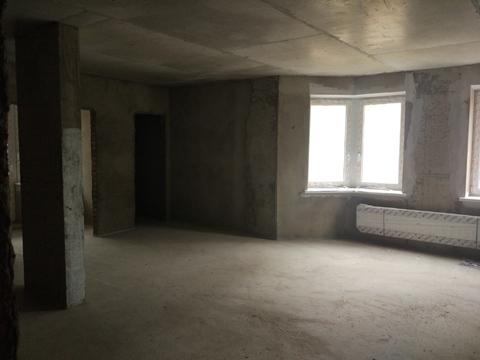 Помещение 100 кв.м на первом этаже жилого дома - Фото 2