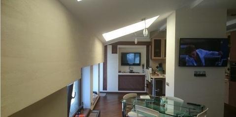 Продажа квартиры, Севастополь, Щитовая Улица - Фото 1