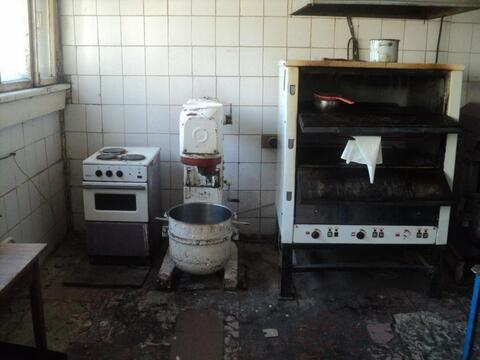 Сдается в аренду помещение под пищевое производство с оборудованием - Фото 3