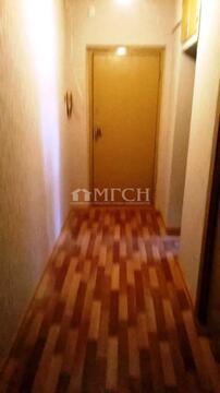 Продажа квартиры, Ул. Смольная - Фото 3