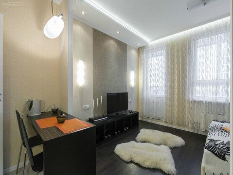 Снять недорого квартиру в центре Челябинска - Фото 3