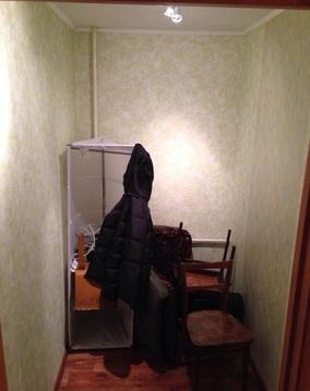 Аренда квартиры, Уфа, Мусорского - Фото 4