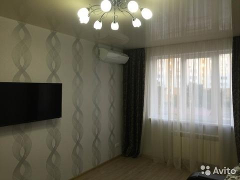 Сдается 1 комнатная квартира по ул. Колобова, 21 Г - Фото 4