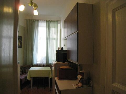 Продажа квартиры, Большой П.С. проспект - Фото 3