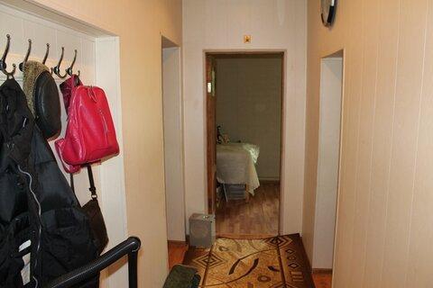 Продаю 2-х комнатную квартиру в Кимрском районе, пгт Белый Городок - Фото 3