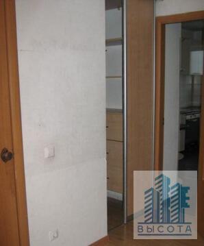 Аренда квартиры, Екатеринбург, Ул. Таганская - Фото 4