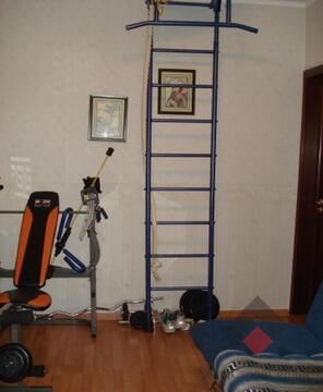 3-к квартира 76.6м2 в Одинцово за 7600000р - Фото 4