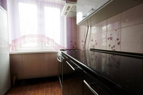 Продажа квартиры, Нижний Новгород, Ул. Гаугеля - Фото 3