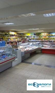 Продажа торгового помещения, Североуральск, Ул. Ленина - Фото 3