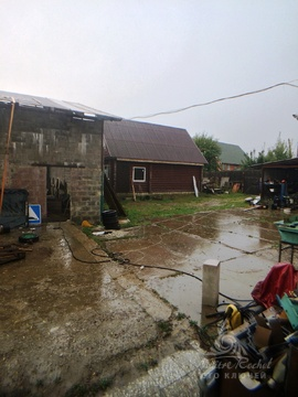 Дом в д. Михали - Фото 2