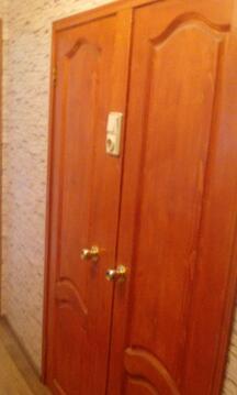 Продается однокомнатная квартира ул.Пешехонова 9 - Фото 5