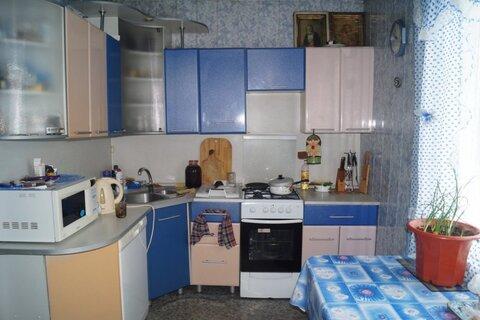 Продажа дома, 54 м2, п Кумены, Восточный переулок, д. 7 - Фото 2
