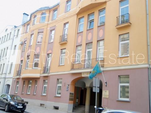 Продажа квартиры, Улица Виландес - Фото 1