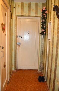 Сдается 1 комнатная квартира королеве Лесные поляны - Фото 4