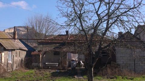 Продаётся дом в селе Красный мак - Фото 5