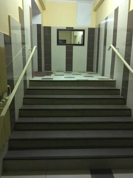Сдам 2-хкомнатную квартиру м. парк Победы - Фото 2