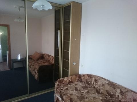 Сдам квартиру 2-х комнатную на Пионерской - Фото 5
