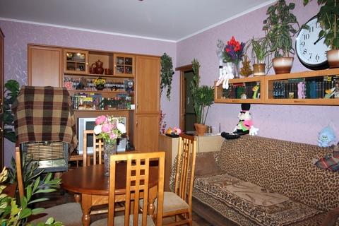 Люберцы, Красная Горка, проспект Гагарина, 22к2 - Фото 5