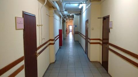 Офис на Дмитровском ш. - Фото 1