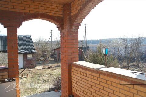Продажа дома, Кривское, Боровский район - Фото 5