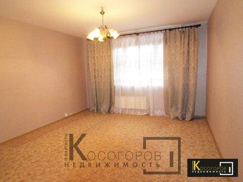 Продажа однокомнатной квартиры у метро Жулебино - Фото 2