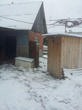Дом в Боровихе - Фото 3