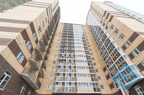 Просторная квартира в новом , сданном доме мкр.Гайва - Фото 4
