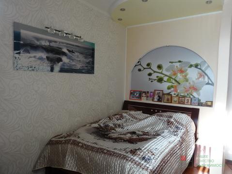 Трехкомнатная квартира в Зеленограде - Фото 4