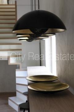 Продажа квартиры, Проспект Стрелниеку - Фото 4
