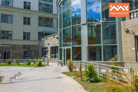 Продажа квартиры, м. Горьковская, Посадская Б. ул. 12 - Фото 5