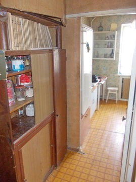 Продаю 2 комнатная квартира в Одессе на 2й станции Большого Фонтана. - Фото 4