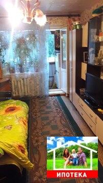 Продам 2 х комнатную квартиру уп - Фото 1