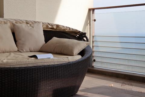 Квартира В лучшем элитном жилом комплексе Ялты - Фото 1