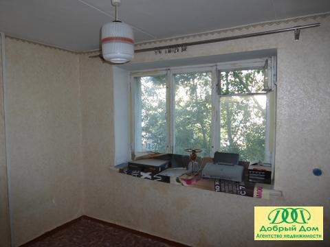 Продам 2-к квартиру в центре города у Алого поля - Фото 3