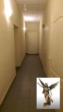Продается квартира на Петроградской стороне - Фото 4