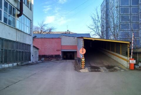 Срочная продажа гаража в Центре города ост. Музучилище - Фото 1