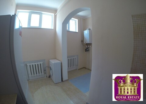 Сдается 2х комнатная квартира с евроремонтом в Симферополе - Фото 5
