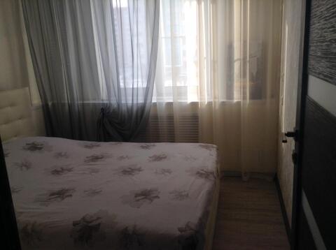 Двухкомнатная квартира в доме с огороженной территорией - Фото 5