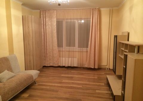 Сдам двухкомнатные апартаменты в центре Воронежа - Фото 1