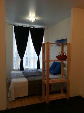 Квартира в ЖК Весна, г.Апрелевка - Фото 1