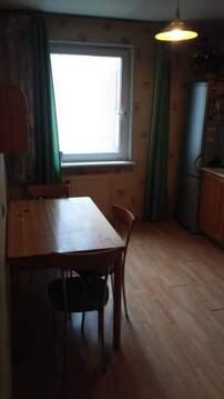 Аренда: комната 20 кв. м, м. Проспект Ветеранов - Фото 2