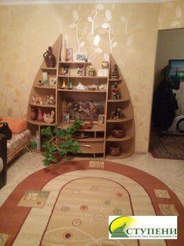 Продам, 3-комн, Курган, Рябково, Кулибина ул, д.1б - Фото 2