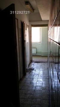 Предлагается площадь свободного назначения на втором этаже под любые ц - Фото 1